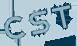 CST Scenografie Logo